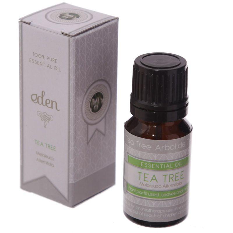 ea-te-tree-olio-essenziale-aroma-terapia-diffusore-oli-essenziali-essenza