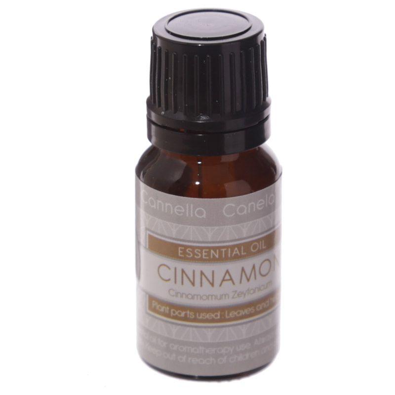 EOP09-cannella-cinnamon-olio-essenziale-aroma-terapia-diffusore-oli-essenziali-essenza