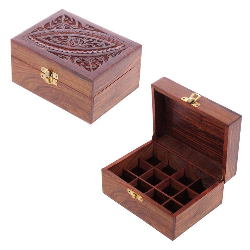 IF188-olio-essenziale-aroma-terapia-diffusore-oli-essenziali-essenza-brucia-legno-scatola-intarsiata
