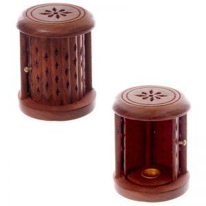 IF200-olio-essenziale-aroma-terapia-diffusore-oli-essenziali-essenza-brucia-legno-cilindro