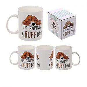 MUG195-tazza-mug-cup-cane-dog