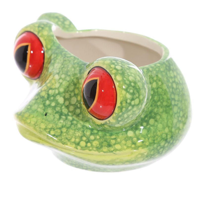MUG213-tazza-forma-testa-rana-animali-animale-jungle-explorer-mug-cup-frog-head