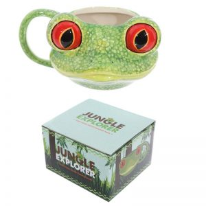 MUG213-tazza-forma-testa-rana-animali-animale-jungle-explorer-mug-cup-frog-head