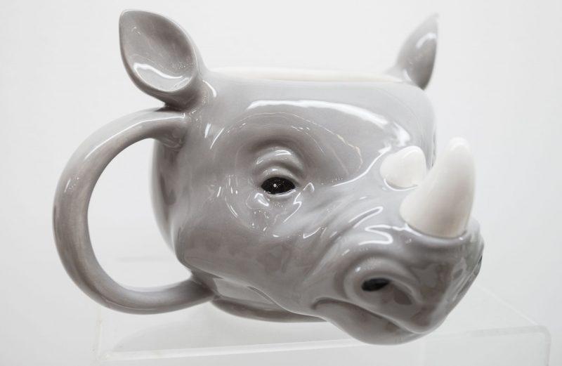 MUG226-rinoceronte-rinho-tazza-mug-cup-testa-forma-animali-animals-animale