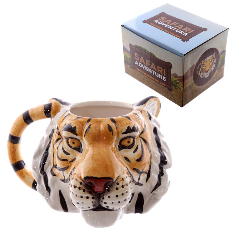 MUG227-forma-di-tigre-manico-animals-animal-animale-animali