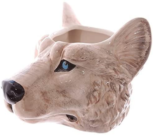 MUG228-tazza-mug-cup-wolf-lupo-colazione-breakfast-animali-animale-animals-animal