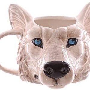 MUG228-tazza-mug-cup-wolf-lupo-colazione-breakfast-animali-animale-animals-animal