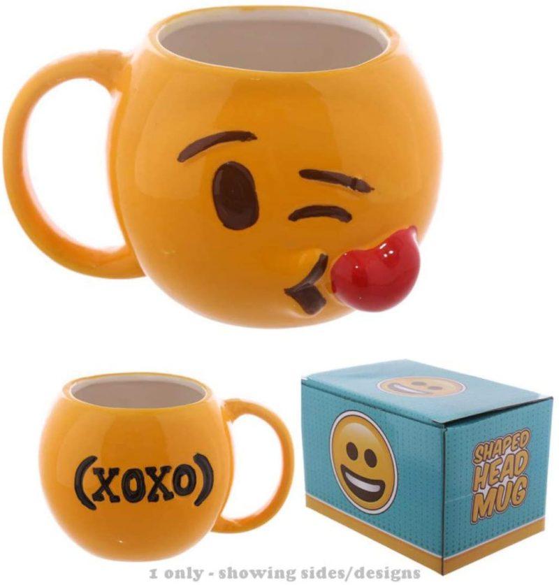 MUG241-tazza-mug-cup-colazione-breakfast-bacio-emotive-giallo