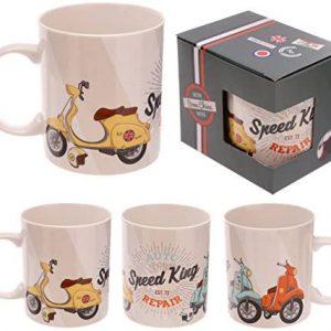 MUG247-scooter-vesa-motorino-urban-rider-tazza-mug-cup