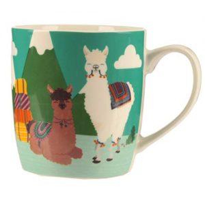 MUG255-tazza-alpaca-mug-cup-montagne-montagna