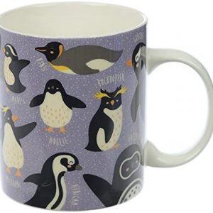 MUG269-pinguini-pinguino-tazza-mug-cup-animali-animale-animals-animal
