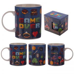 MUG283-tazza-mug-cup-colazione-breakfast-game-over