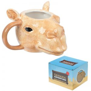 MUG300-tazza-mug-cup-breakfast-colazione-animali-animale-animal-animals-cammello