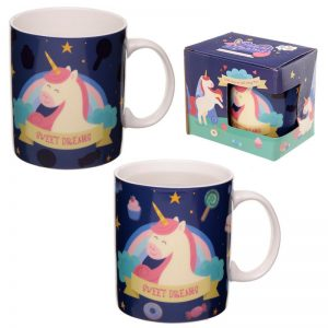 MUG334-unicorno-animali-animale-unicorn-animals-animal-stelle-color-colour-tazza-mug-cup