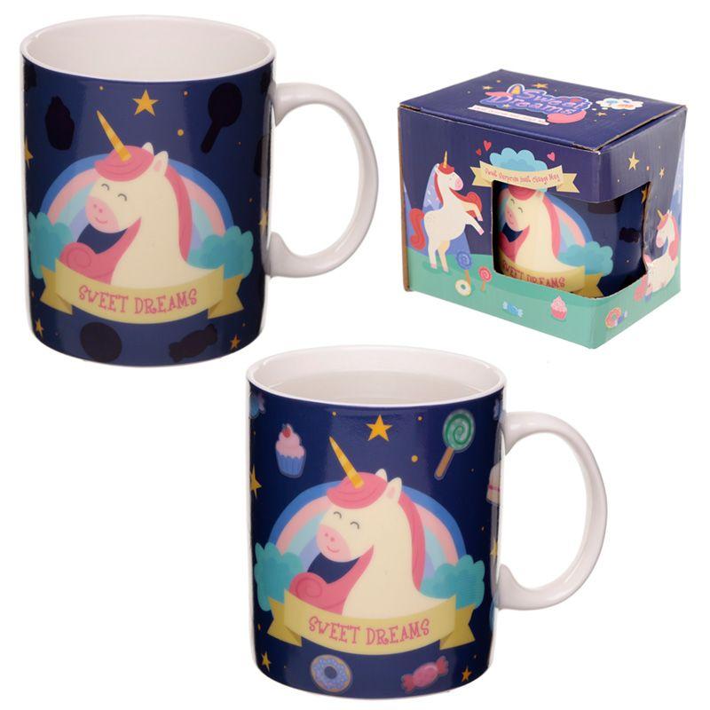 MUG334-unicorno-animali-animale-unicorn-animals-animal-stelle-color-colour-tazza-mug-cup