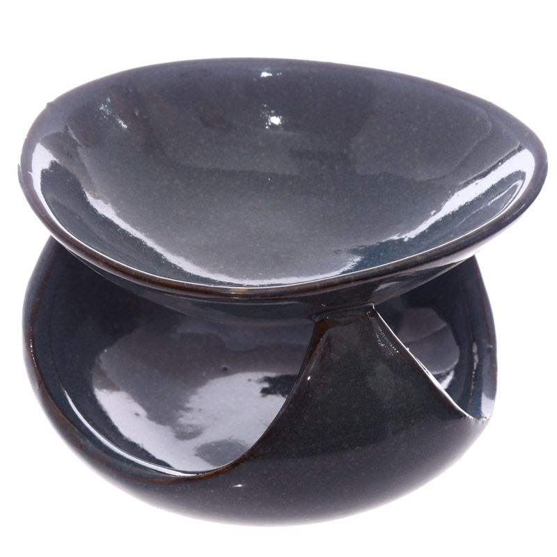OB158-olio-essenziale-aroma-terapia-diffusore-oli-essenziali-essenza-brucia-ceramica-blu