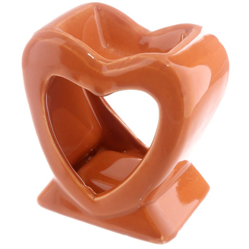 OB185-olio-essenziale-aroma-terapia-diffusore-oli-essenziali-essenza-brucia-ceramica-arancione