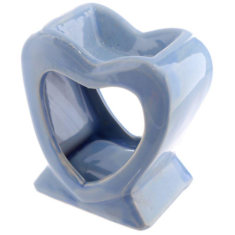 OB185-olio-essenziale-aroma-terapia-diffusore-oli-essenziali-essenza-brucia-ceramica-azzurro