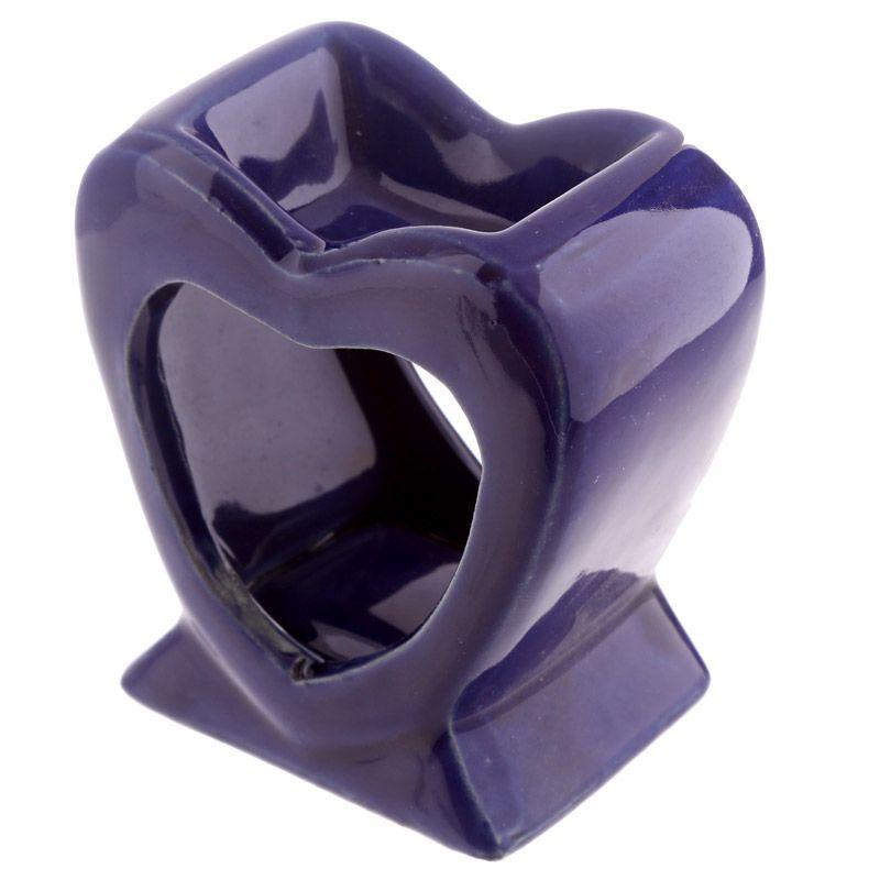 OB185-olio-essenziale-aroma-terapia-diffusore-oli-essenziali-essenza-brucia-ceramica-blu