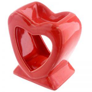 OB185-olio-essenziale-aroma-terapia-diffusore-oli-essenziali-essenza-brucia-ceramica-rosso