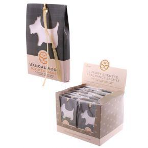 SAC08-sandalo-sandalwood-aroma-terapia-diffusore-oli-essenziali-essenza-profumatore-bustina-profumata