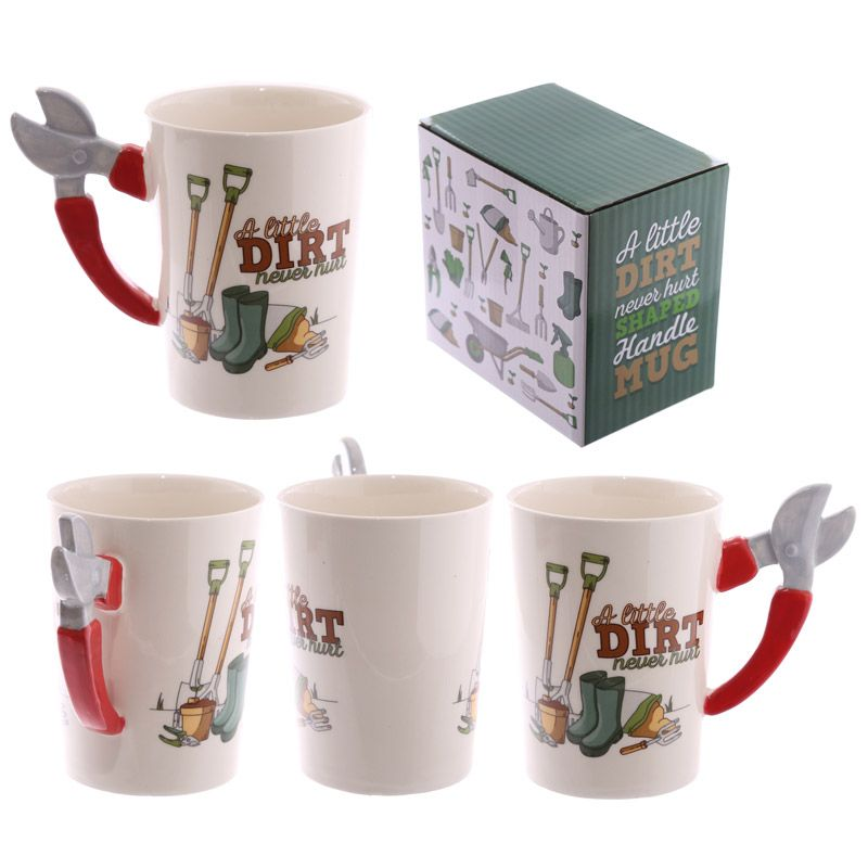 MUG102-tazza-mug-cup-colazione-breakfast-giardino-cesoie