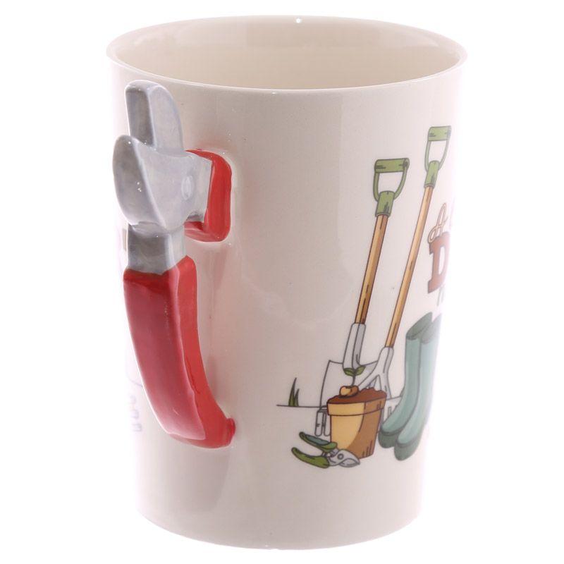 SMUG102-tazza-mug-cup-colazione-breakfast-giardino-cesoie