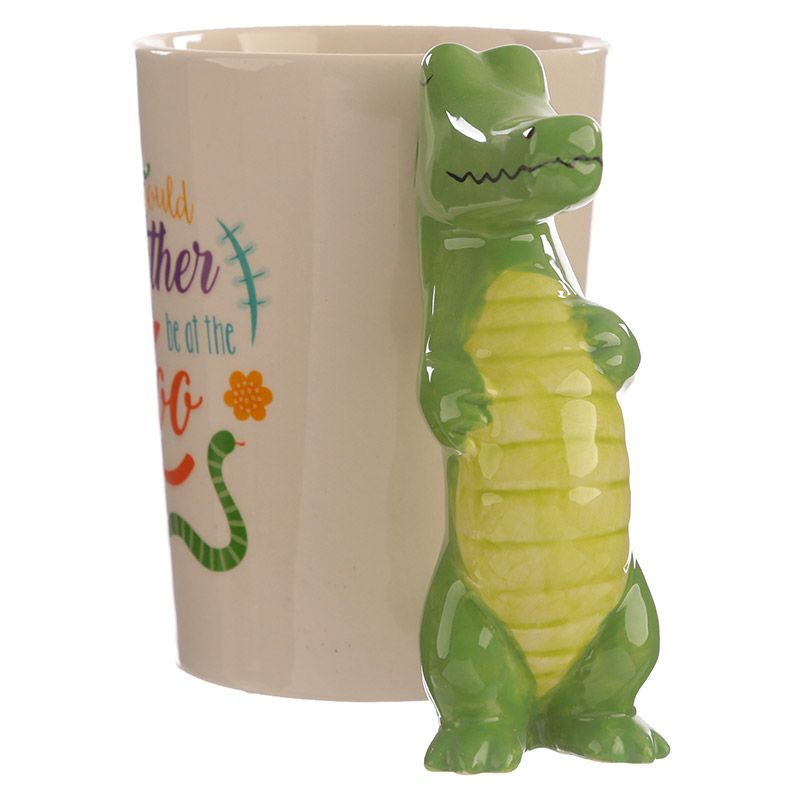 SMUG156-coccodrillo-zoo-amimali-animals-animale-manico-tazza-cup-mug