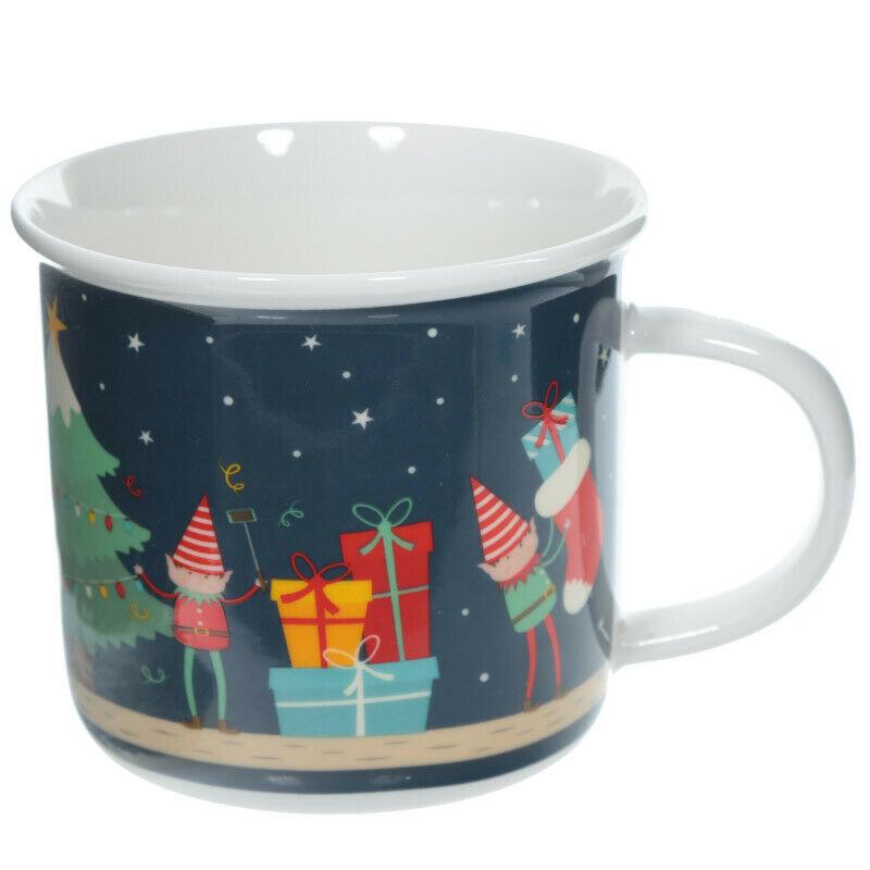SMUG21-natale-christmas-elfi-natale-albero-regali-tazza-mug-cup