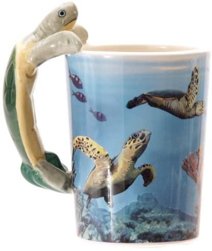 SMUG42-tartaruga-sea-mare-acqua-tazza-cup-mug-mani-a-forma-di