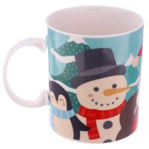 XMUG12-tazza-mug-cup-natale-natalizia-albero-babbo-natale-pinguino-pinguini-pupazzo-di-neve-christmas