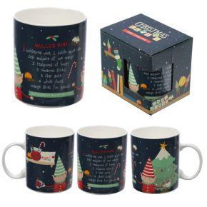 XMUG22-tazza-mug-cup-breakfast-colazione-natale-christmas-albero-elfi-elfo-ricetta