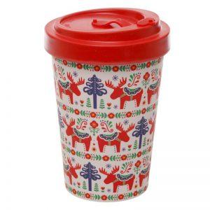 bamb67-mug-cup-tazza-termina-silicone-bambu-eco-scandinavia-rosso-red-travel-cup-bamboo-biodegradabile-sostenibile