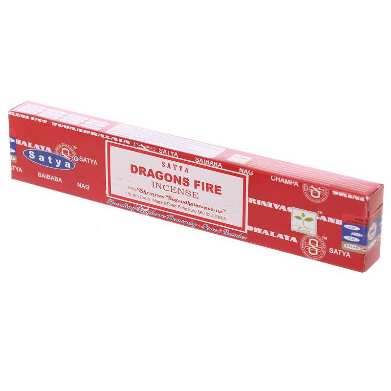 bastoncini-incenso-essenza-essenze-aroma-dragons-fire-dragone-fuoco