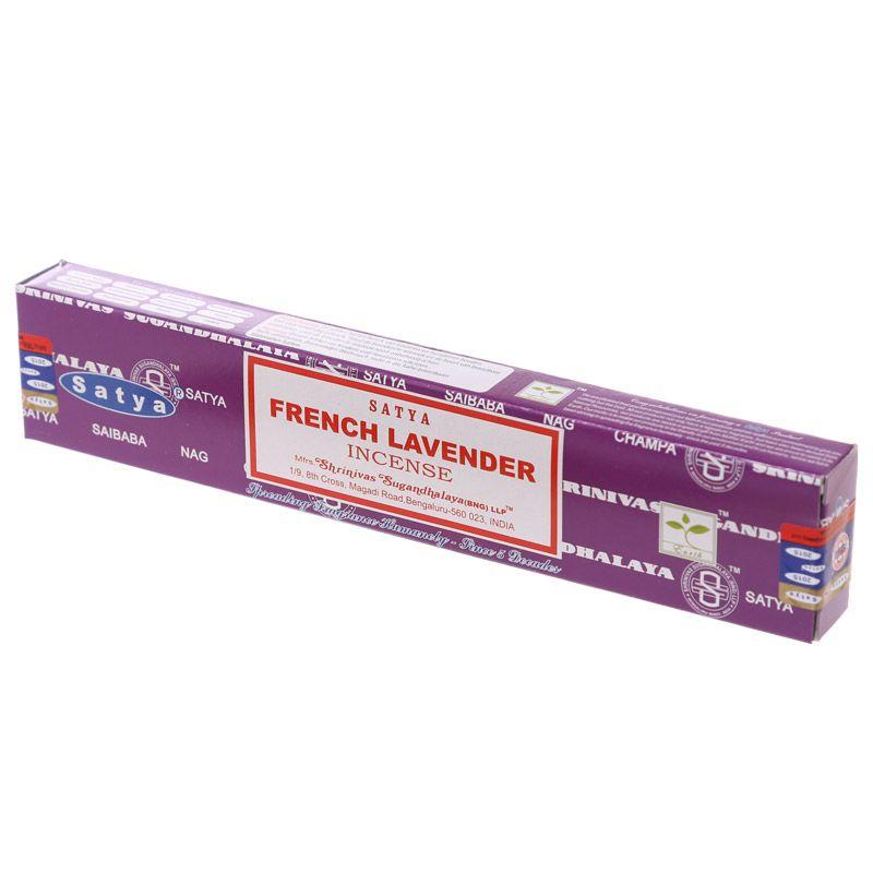 bastoncini-incenso-essenza-essenze-aroma-french-lavender-lavanda-francese