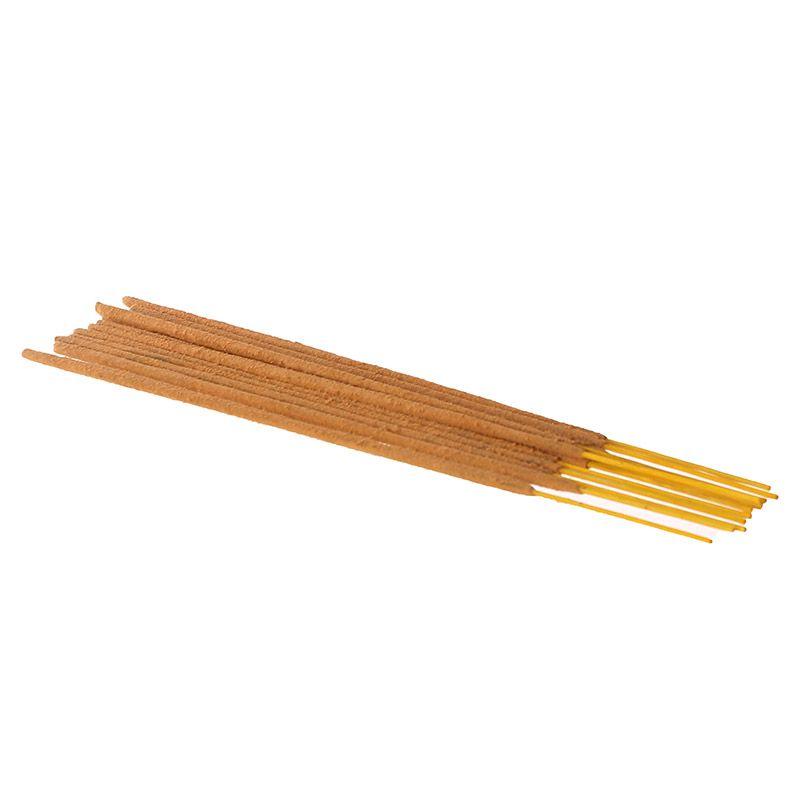 bastoncini-incenso-essenza-essenze-aroma-purificatore-musk-muschio-arabo-arabian-INC450