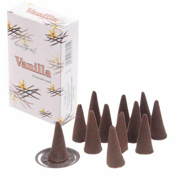 coni-cono-incenso-vaniglia-essenza-essenze-aroma-stamford-37171