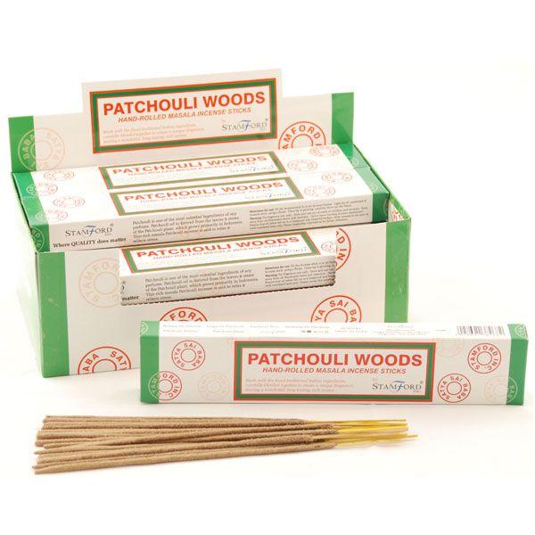 masala-bastoncini-legno-patchouli-incenso-essenza-essenze-aroma-stamford