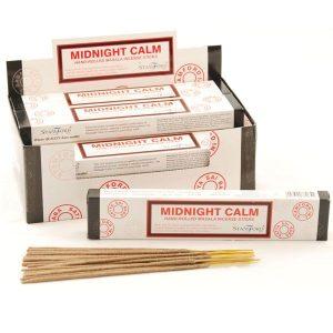 masala-bastoncini-legno-patchouli-incenso-essenza-essenze-aroma-stamford-INC248-37265