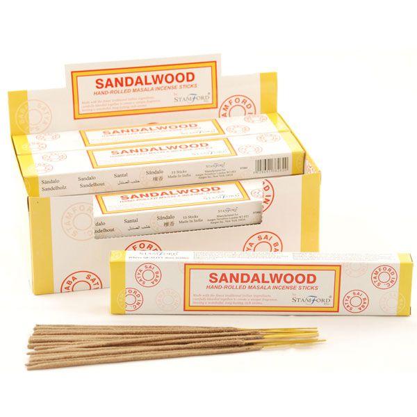 masala-bastoncini-sandalo-incenso-essenza-essenze-aroma-stamford-INC245-37262