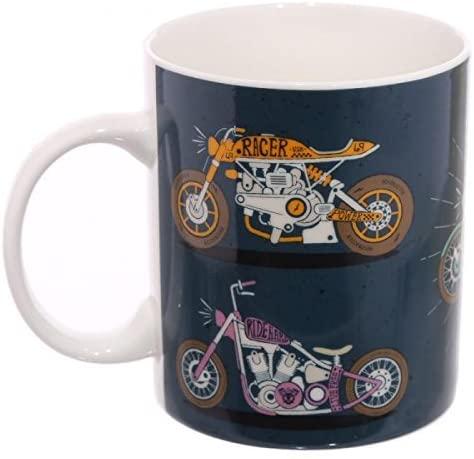 mug246-motorino-moto-motori-racer-rider-tazza-mug-cup