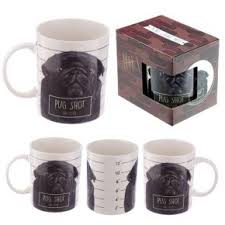 mugs12b-tazza-mug-cup-can-dog-nero