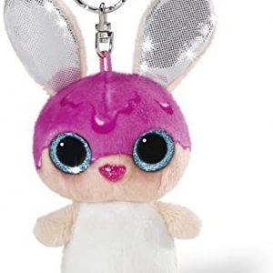 nici-nicidoos-peluche-pupazzo-pupazzetto-porta-chiavi-chiave-animaletto-coniglio-coniglietto-rabbit-rosa-soffice-38777
