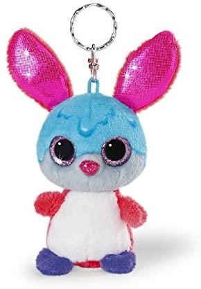 nici-nicidoos-peluche-pupazzo-pupazzetto-porta-chiavi-chiave-animaletto-coniglio-coniglietto-rabbit-soffice-38778
