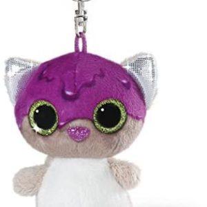 nici-nicidoos-peluche-pupazzo-pupazzetto-porta-chiavi-chiave-animaletto-gattino-gatto-cat-soffice-38779