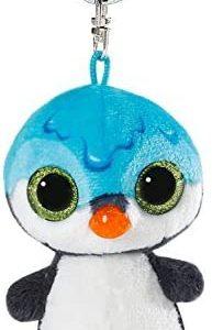 nici-nicidoos-peluche-pupazzo-pupazzetto-porta-chiavi-chiave-animaletto-pinguino-azzurro-soffice-38787