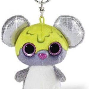 nici-nicidoos-peluche-pupazzo-pupazzetto-porta-chiavi-chiave-animaletto-topolino-topo-mouse-soffice-38783