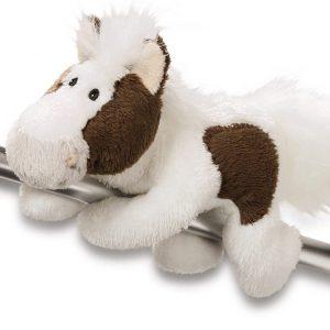 nici-peluche-pupazzo-pupazzetto-animaletto-soffice-cavallo-horse-magnete-magnetico-33913