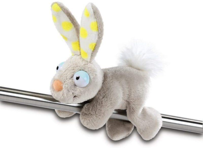 nici-peluche-pupazzo-pupazzetto-animaletto-soffice-coniglio-coniglietto-rabbit-magnete-magnetico-33913