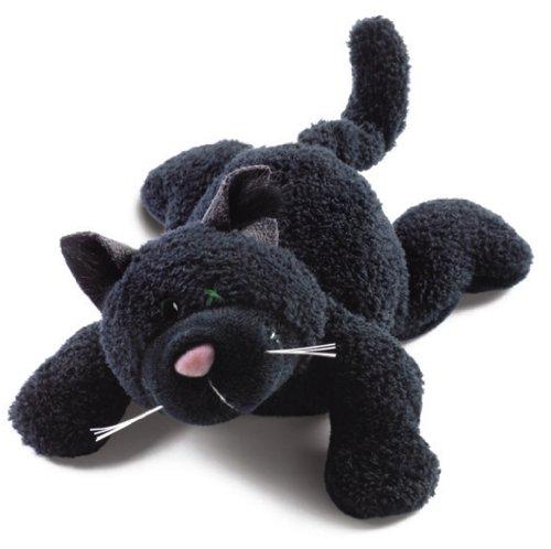 nici-peluche-pupazzo-pupazzetto-animaletto-soffice-gatto-nero-black-cat-magnete-magnetico-29144